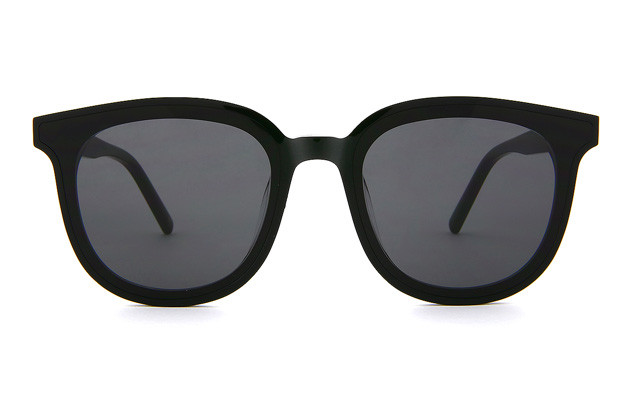 Sunglasses OWNDAYS SUN2057J-9S