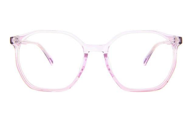 Eyeglasses                           lillybell                           LB2006J-0S