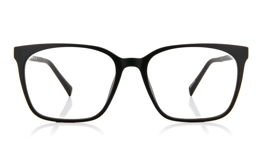 Eyeglasses                           OWNDAYS                           EUOR201T-1S