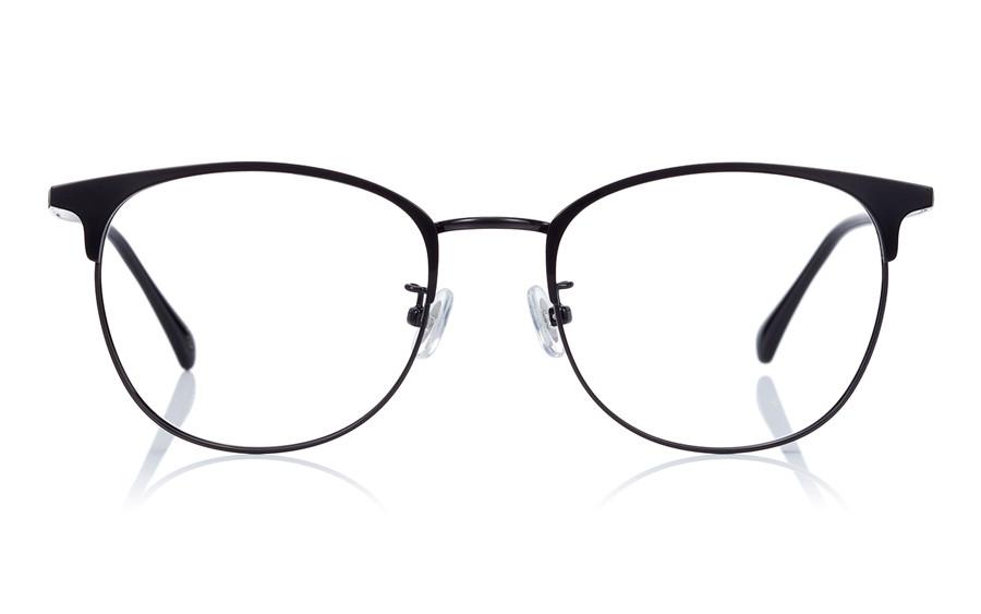 眼鏡                           OWNDAYS SNAP                           SNP1009N-1S