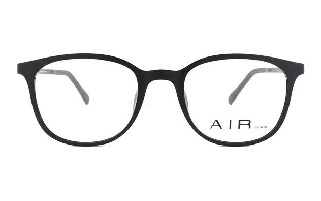 Eyeglasses                           AIR Ultem                           AU2029-K