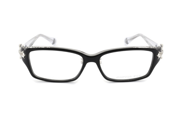 Eyeglasses                           marcus raw                           MR2001-Z