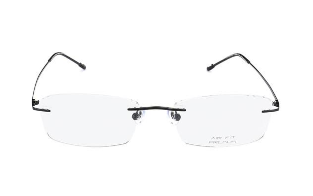 眼鏡                           AIR FIT                           OS1015
