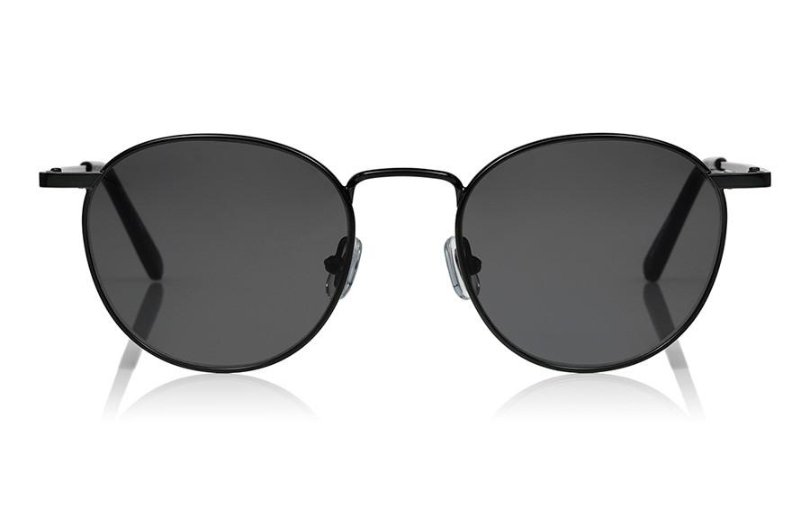 Sunglasses                           OWNDAYS                           EUSUN104B-1S