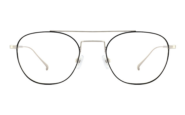 Eyeglasses                           Graph Belle                           GB1018G-8A