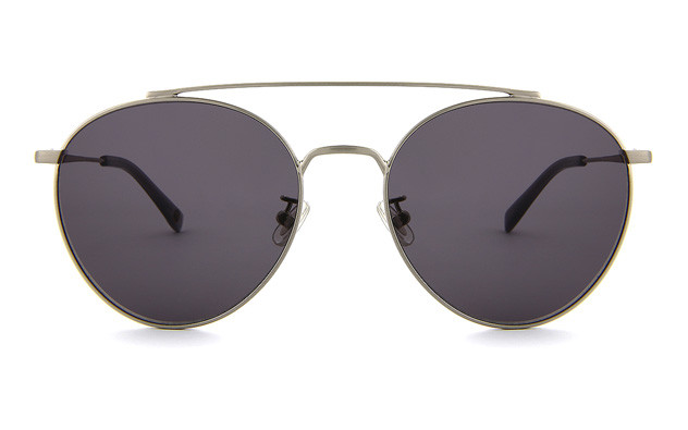 Sunglasses OWNDAYS SUN1040B-9S
