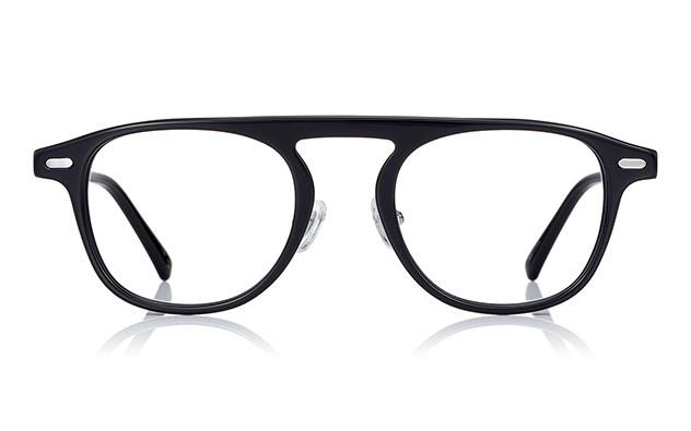 Eyeglasses                           John Dillinger                           EUJD201T-1S