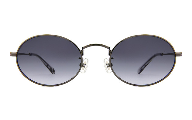 Sunglasses                           OWNDAYS                           SUN1038T-9S