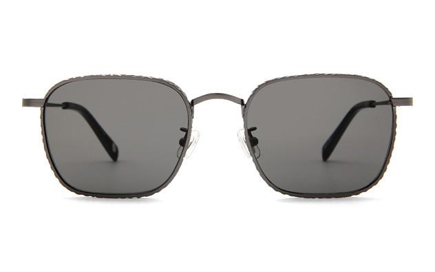 太陽眼鏡                           +NICHE                           NC1022B-0S