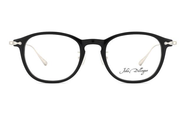 Eyeglasses                           John Dillinger                           JD2023-J