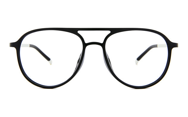 Eyeglasses                           AIR Ultem                           AU2066N-9A