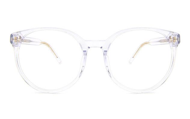Eyeglasses                           +NICHE                           NC3007G-9S