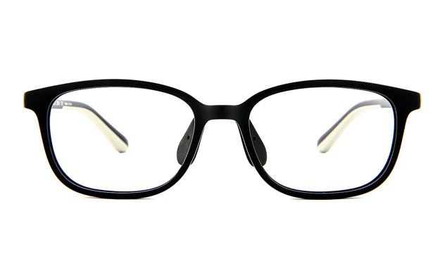 Eyeglasses                           Junni                           JU2026N-9A