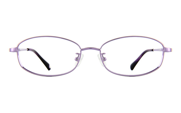 Eyeglasses                           OWNDAYS                           OR1038T-9S