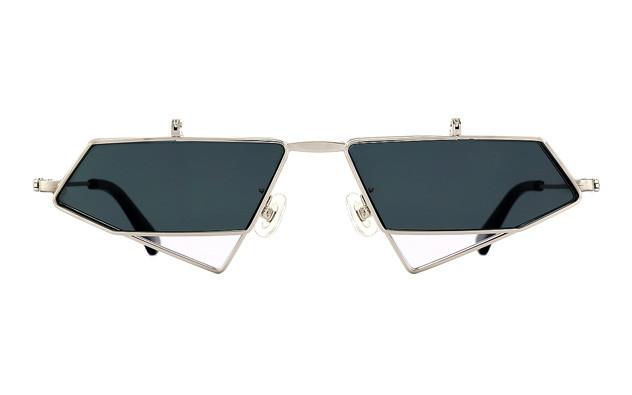 Sunglasses                           OWNDAYS                           SW3007B-8A