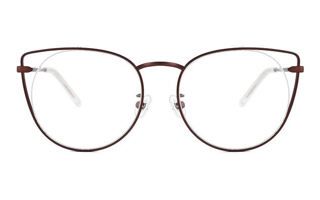 Eyeglasses                           lillybell                           LB1006G-8A