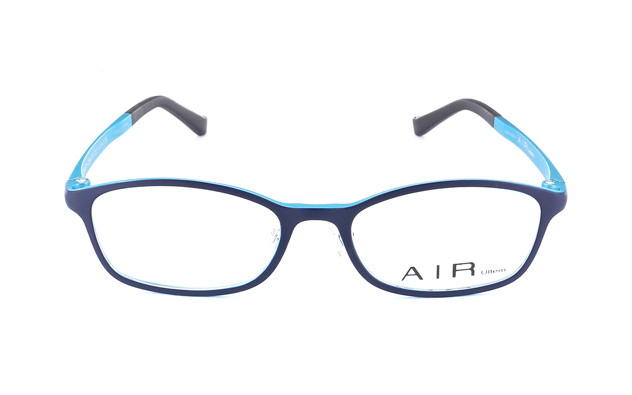 Eyeglasses                           AIR Ultem                           OT2021