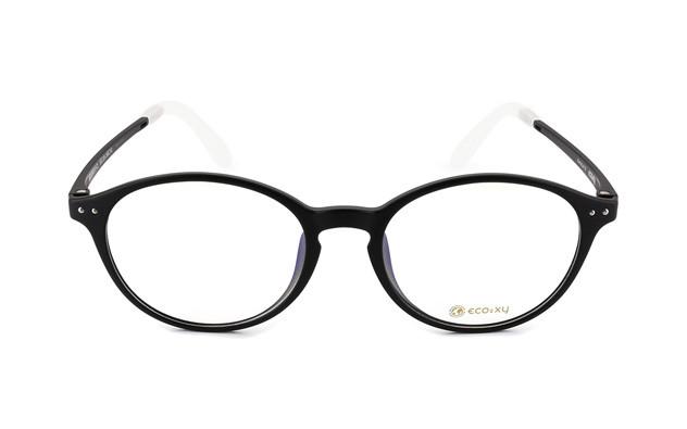 แว่นตา                           ECO2XY                           ECO2002-E