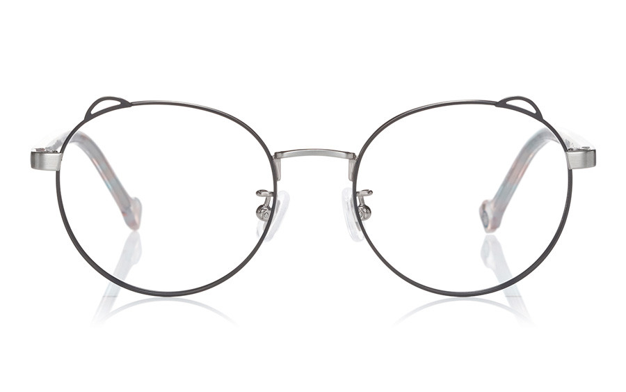 眼鏡                           Cinnamoroll × OWNDAYS                           SRK1004B-1A
