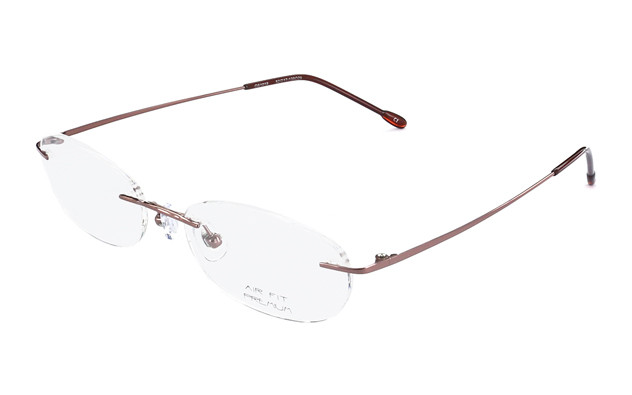 Eyeglasses AIR FIT OS1018  Pink