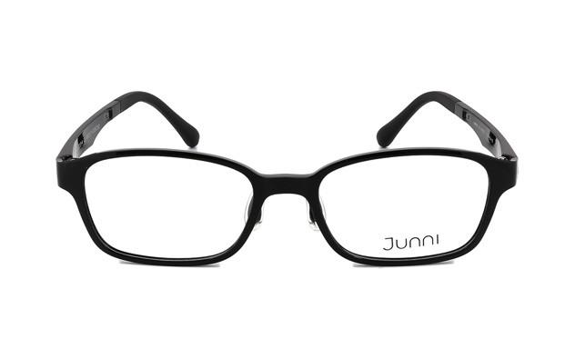 メガネ                           Junni                           JU2019-K