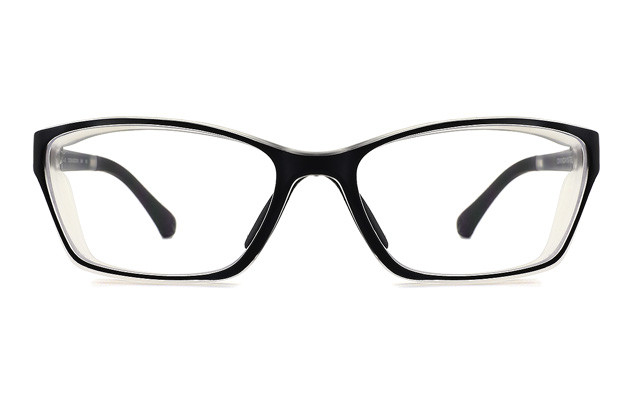 Eyeglasses                           OWNDAYS                           PG2008T-9S