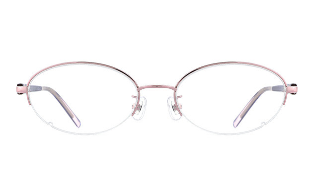 Eyeglasses                           OWNDAYS                           OR1030S-8A