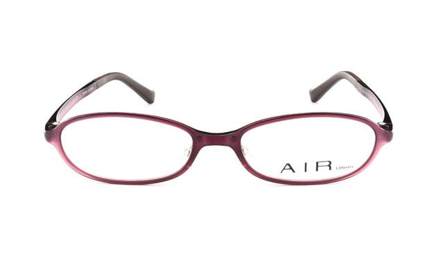 Eyeglasses                           AIR Ultem                           OT2018