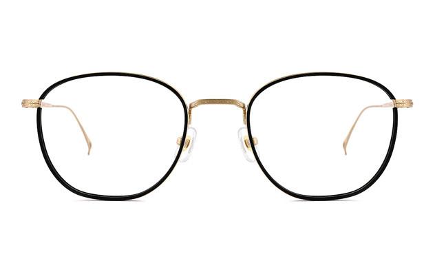 Eyeglasses                           John Dillinger                           JD1010Y-8A