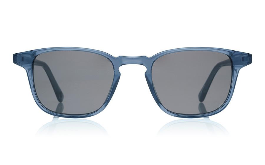 Sunglasses                           OWNDAYS                           EUSUN206B-1S