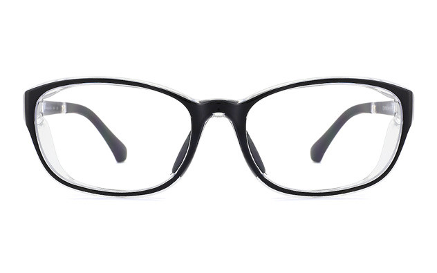 Eyeglasses                           OWNDAYS                           PG2010T-9S