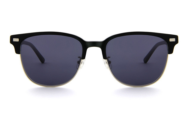 Sunglasses                           OWNDAYS                           SUN2067B-9S