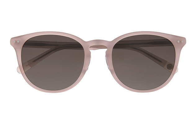 Sunglasses OWNDAYS SUN2074B-9A  Pink