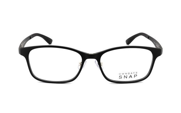 Gọng kính                           OWNDAYS SNAP                           SNP2001-N