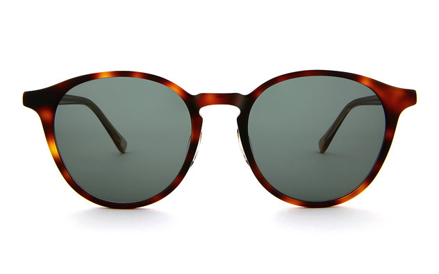 Sunglasses                           OWNDAYS                           SUN2060B-9S