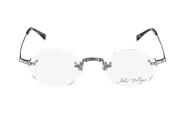 Eyeglasses                           John Dillinger                           OT1058