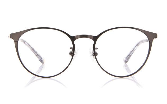 Eyeglasses                           Junni                           JU1020G-1S