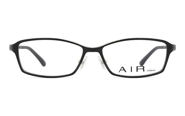 แว่นตา                           AIR Ultem                           AU2041-T