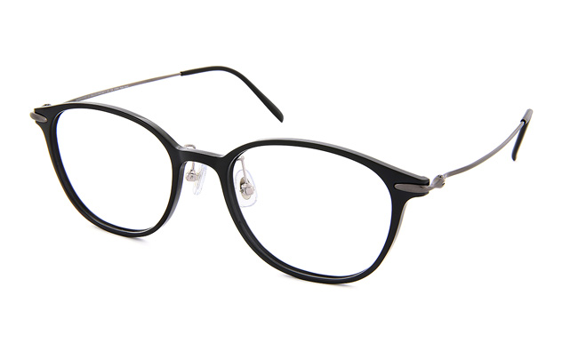 Eyeglasses AIR Ultem Classic AU2061K-9S  ブラック