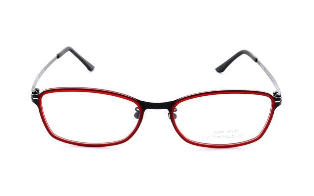 Eyeglasses                           AIR FIT                           OK1002