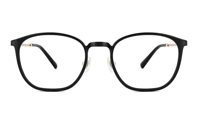 Eyeglasses AIR Ultem Classic AU2052T-8A  Black