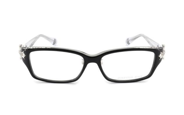 แว่นตา                           marcus raw                           MR2001E-Z