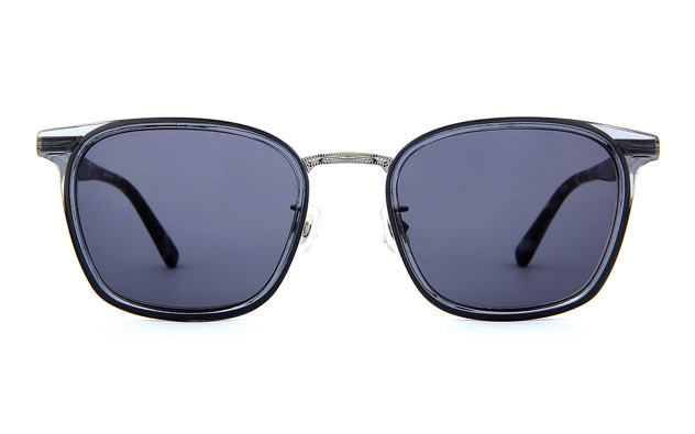 Sunglasses                           OWNDAYS                           SUN2085B-0S