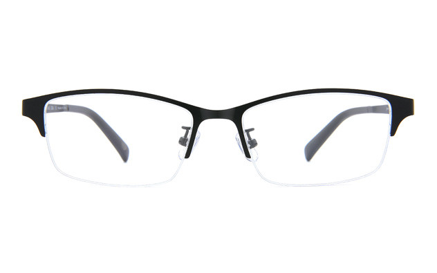 Eyeglasses                           OWNDAYS SNAP                           SNP1008N-0S