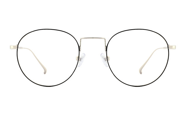 Eyeglasses                           Graph Belle                           GB1017G-8A