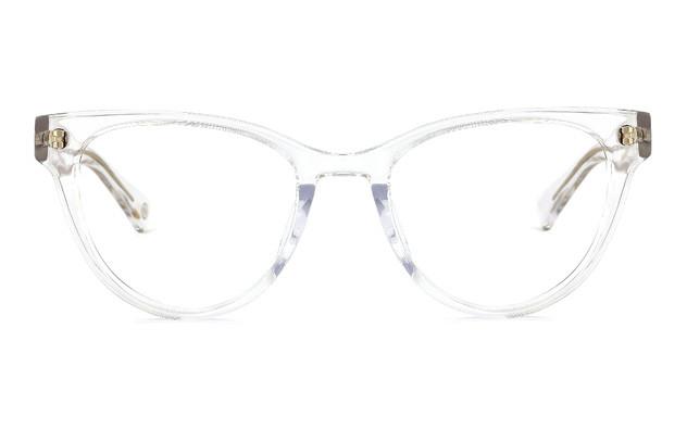 Eyeglasses                           +NICHE                           NC3003J-8S