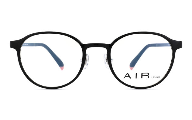 Eyeglasses                           AIR Ultem                           AU2028-W