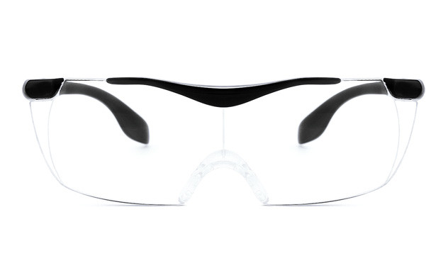 Eyeglasses                           OWNDAYS                           OLP2001T-9S