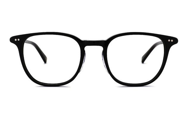 Eyeglasses                           John Dillinger                           JD2026J-8A