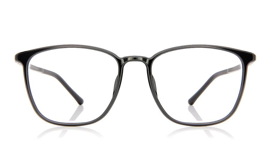 Eyeglasses                           ECO2XY                           ECO2019K-1A
